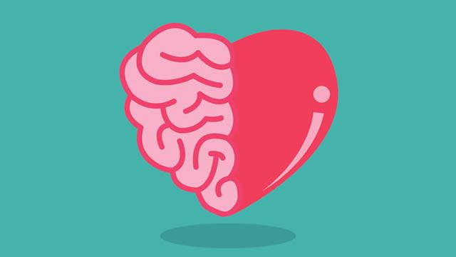 Where The Mind Is Biggest The Heart The Senses: Hiren's Technical Blog